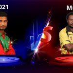 bangladesh vs png live streaming