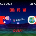 eng vs wi live streaming t20 world cup