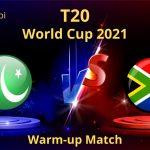 pak vs sa t20 world cup live streaming